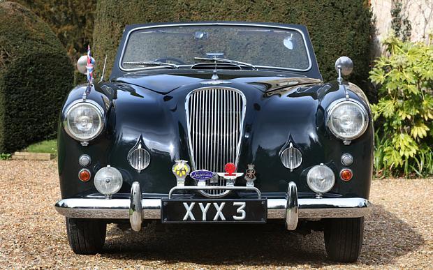 Aston-2_3591064b.jpg