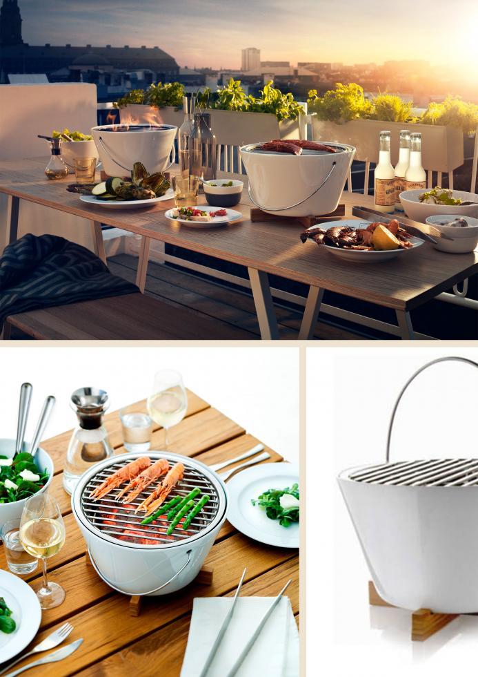 asztali grill.jpg
