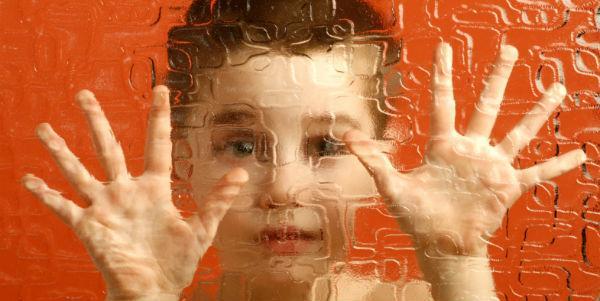 autism-websites.jpg