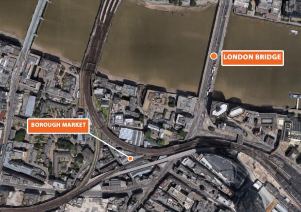 aw-london-bridge-borough-market-locator-map.jpg
