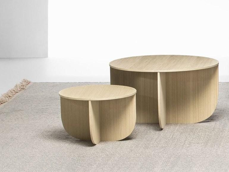 b_mil-wooden-coffee-table-la-cividina-244000-rel69d50790mil.jpg