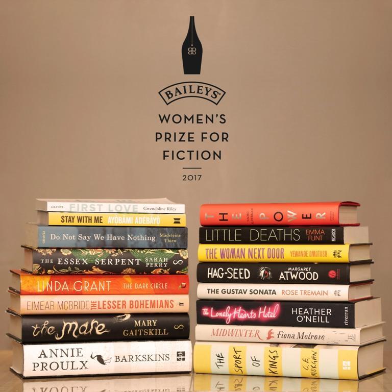 baileys-womens-prize-for-fiction-2017-longlist-announcement_4.jpg