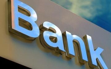 bank02.jpg