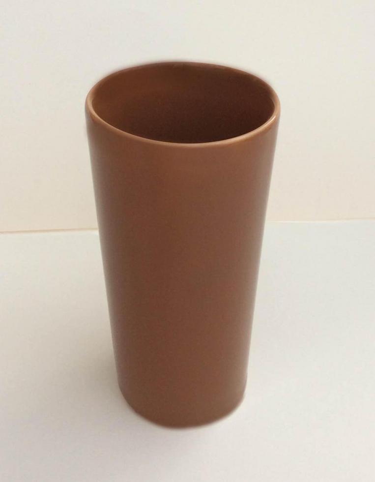 barna pohár.jpg