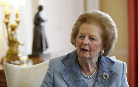 Baroness-Margaret-Thatcher-468x297.jpg