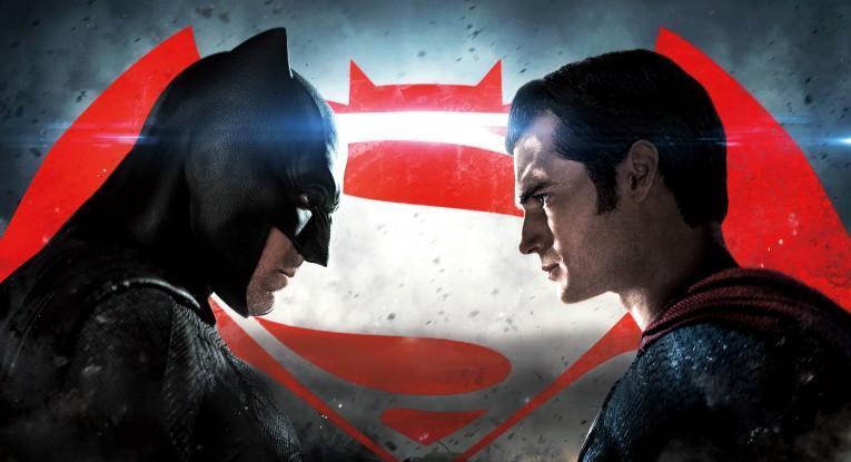 batman-v-superman-dawn-of-justice_bb788b6f-765x415.jpg