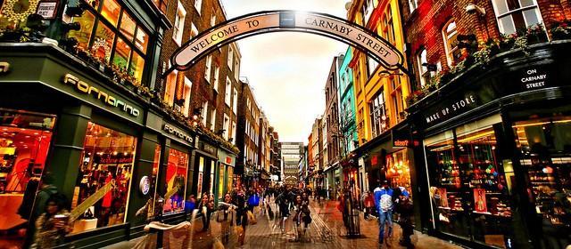 Bazaar-London-Shopping-Guide-640x280.jpg