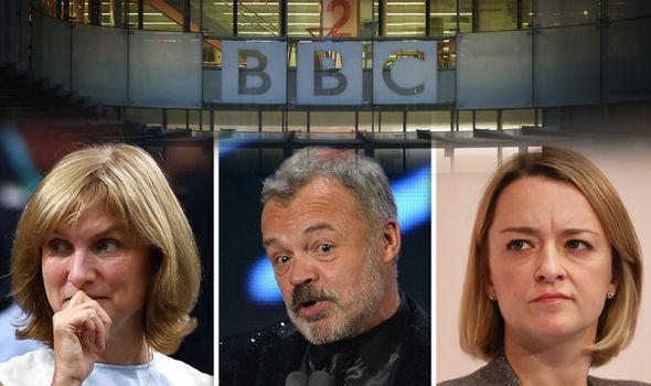 BBC-829463.jpg
