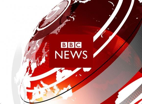 BBC-Logo-iPad-580x423.jpg