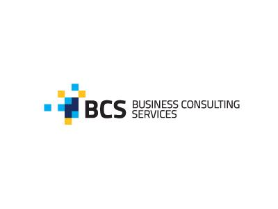 BCS.jpg