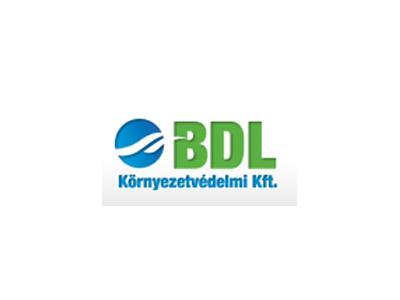 BDL.jpg