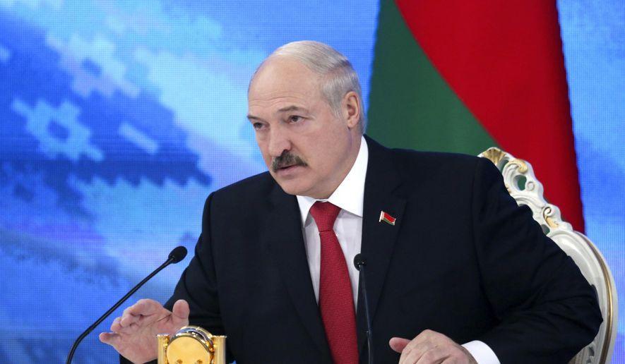 belarus_russia_80941_c0-0-4173-2433_s885x516.jpg