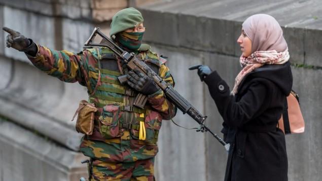 Belgium-Europe-Terror_Horo-e1421848047186-635x357.jpg