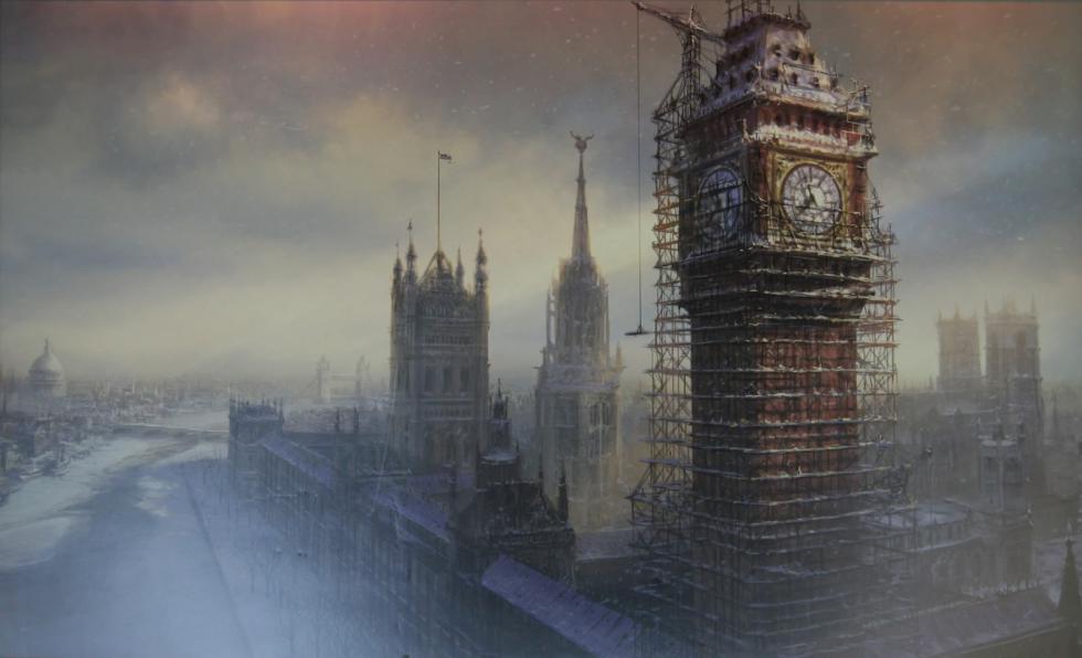 Big-Ben-Clock-construction.jpg