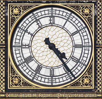 Big_Ben_Clock_Face.jpg