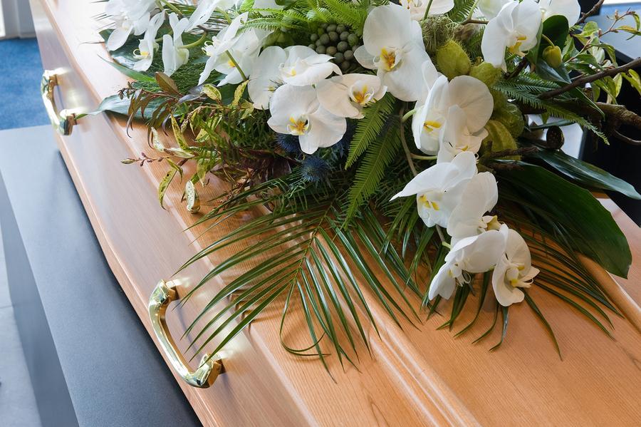 bigstock-Coffin-In-Morque-62922187.jpg