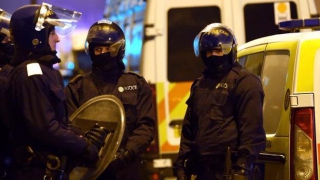 birmingham riot.jpg