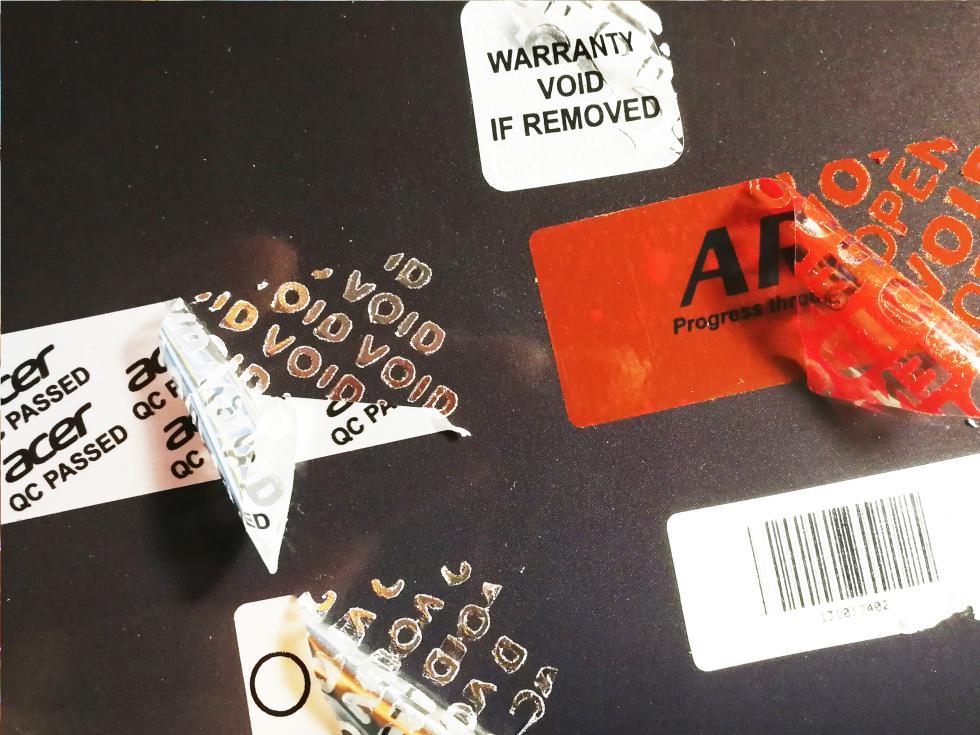 biztonsági-címke-VOID-HVHOLOGRAM.jpg