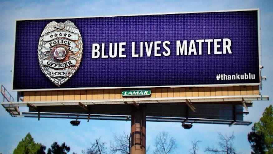 blue_lives_billboard.jpg