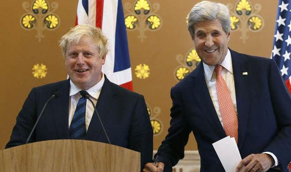 Boris-Johnson-John-Kerry-691047.jpg