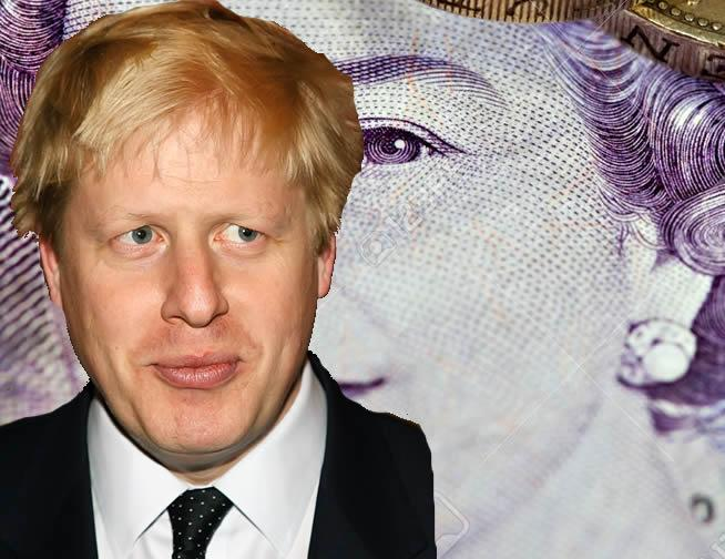 boris-johnson-pound-euro-exchange-rate.jpg
