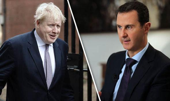 Boris-Johnson-Syria-rethink-Bashar-Al-Assad-re-election-759383.jpg
