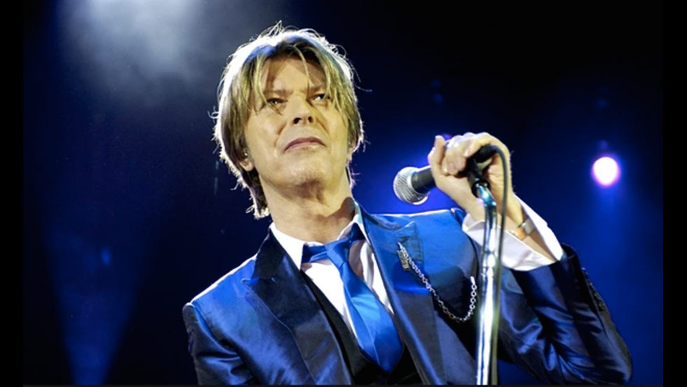 bowie032.png