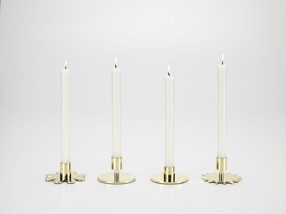 Brass Candleholder Group.jpg
