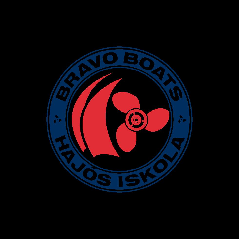 bravo_boats_hajos_iskola_logo_201703_v2_rgb.png