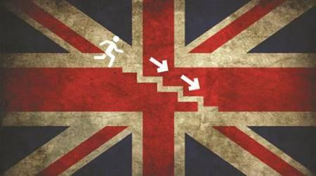 brexit-48014.jpg