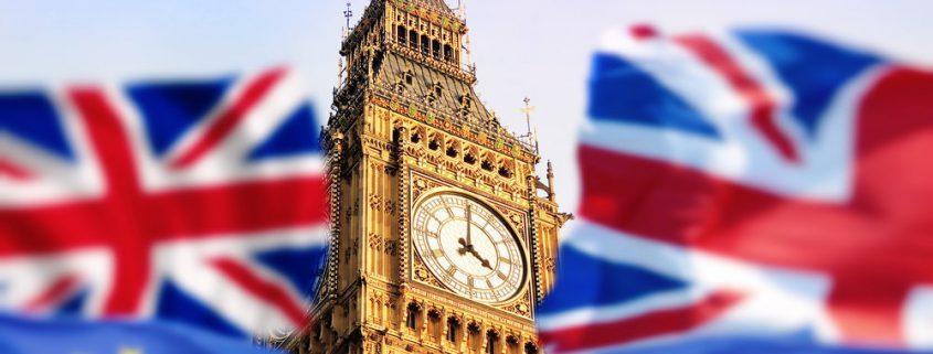 Brexit_chaos-845x321.jpg
