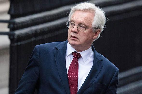 Brexit-David-Davis-pay-EU-money-Theresa-May-861177.jpg