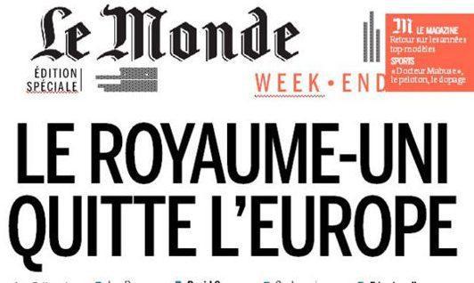 Brexit-Le-Monde-574823-1-e1466776186453.jpg