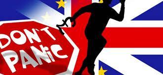 brexitkáosz.jpg