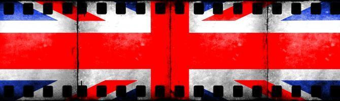 british-banner.jpg