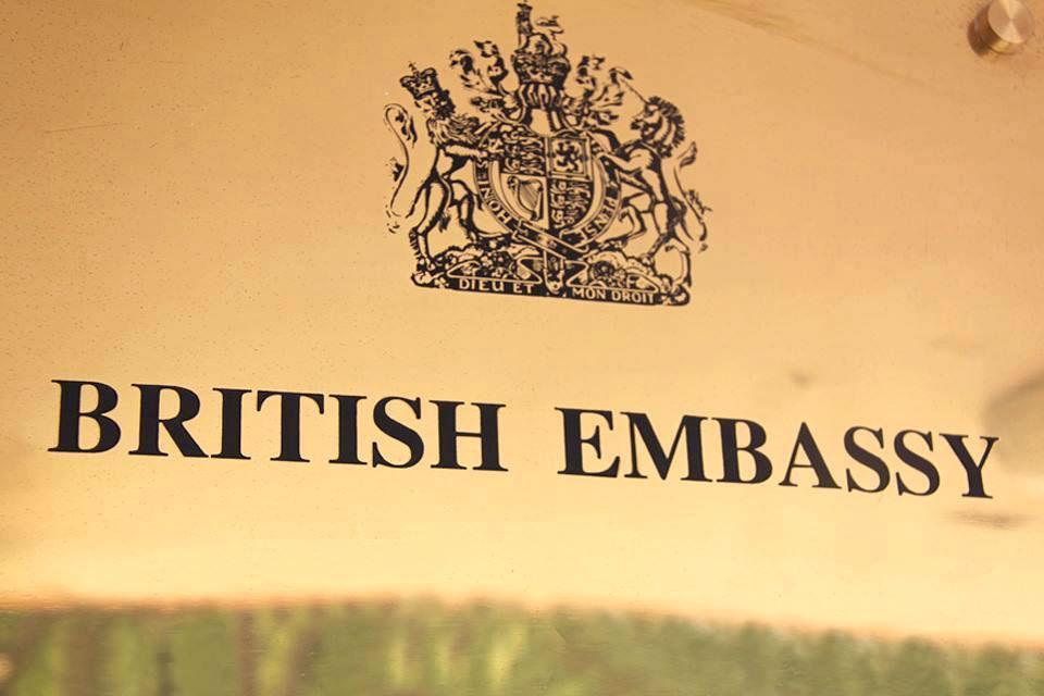 British Embassy_1.jpg