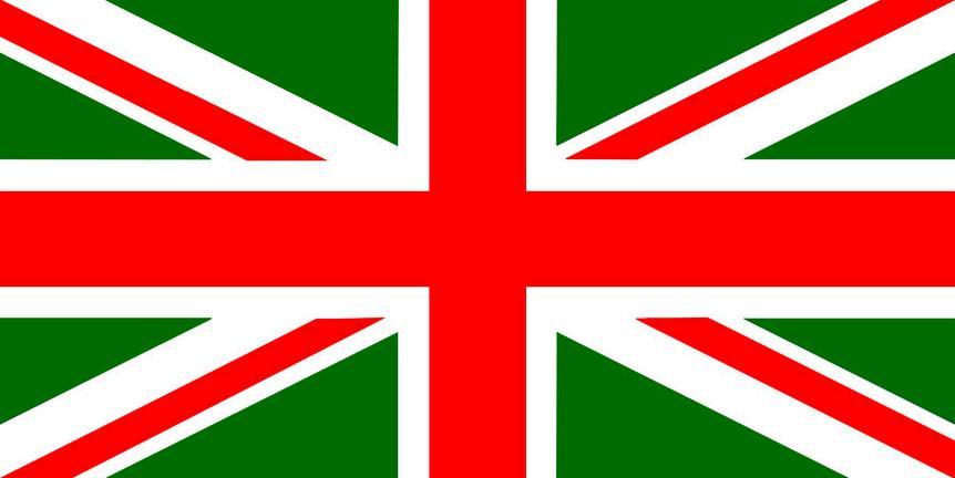 british-hungarian-flag.jpg