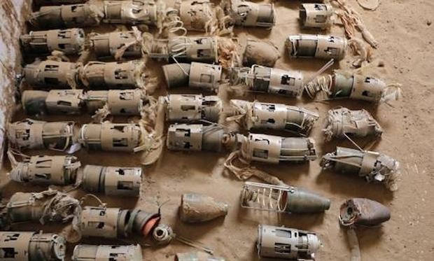 British made cluster bombs_0.jpg