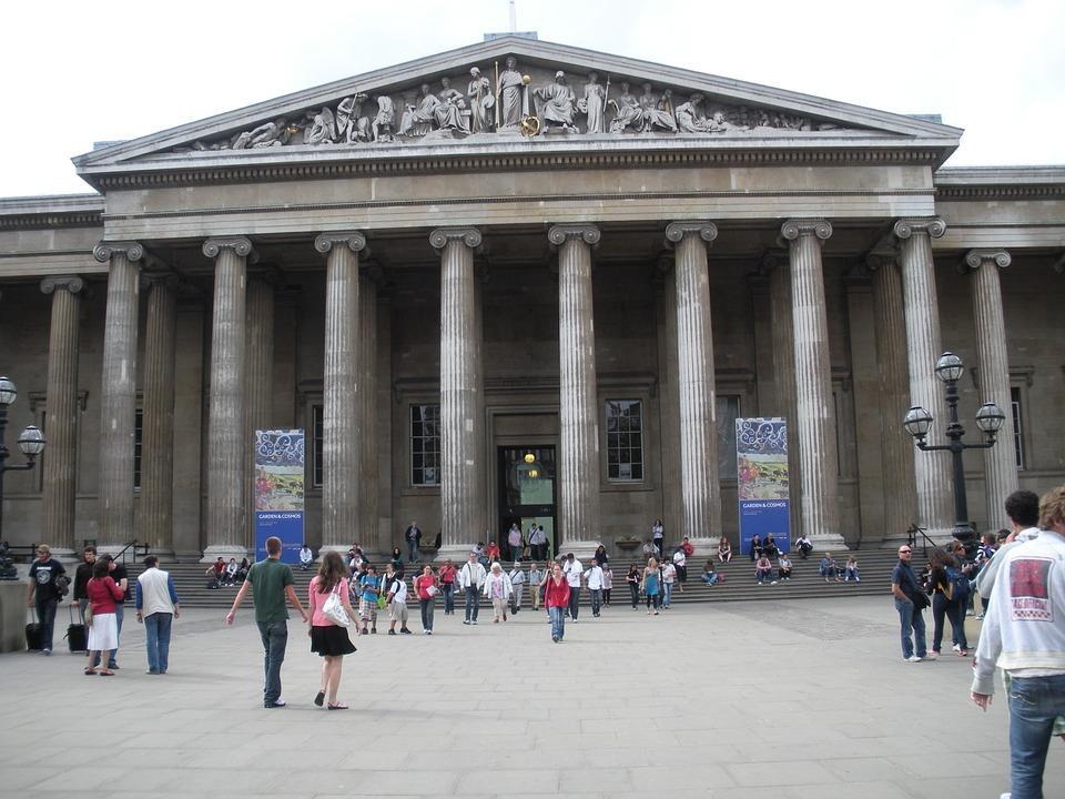 british-museum-114400_960_720.jpg