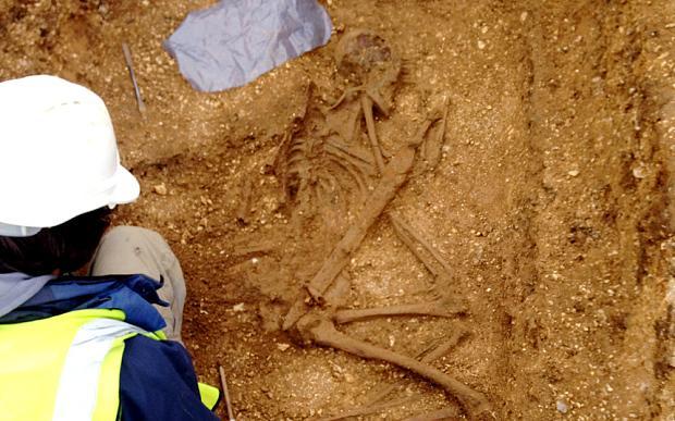 burial_3596550b.jpg