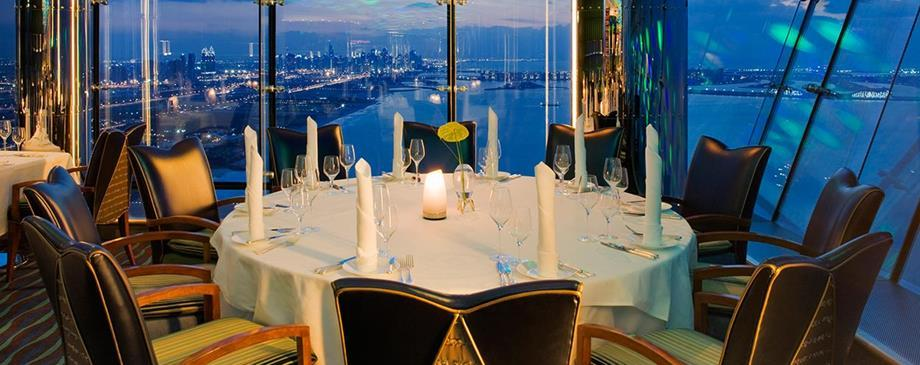 burj-al-arab-restaurants-al-muntaha-09-hero.jpg.jpg