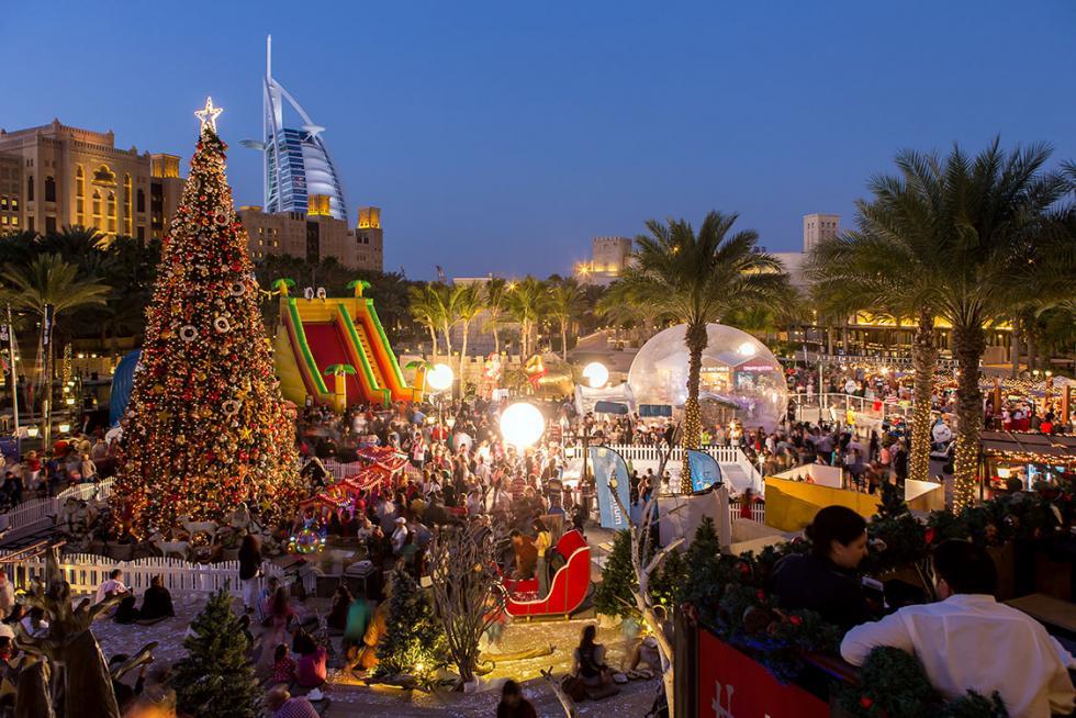 burl-al-arab-madinat-jumeirah-christmas-market-event-photography-dubai-nick-england-photography-001.jpg