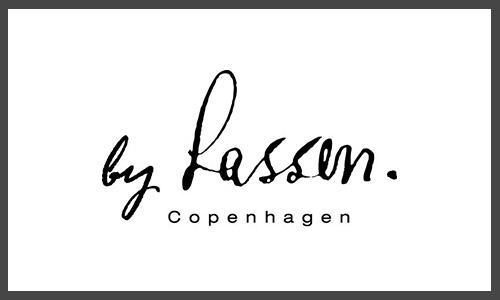 byLassen 300500.jpg