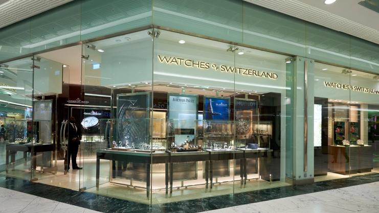 canary-wharf-shopping-watches-of-switzerland-2-741x417.jpg