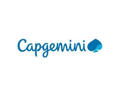 Capgemini2.jpg