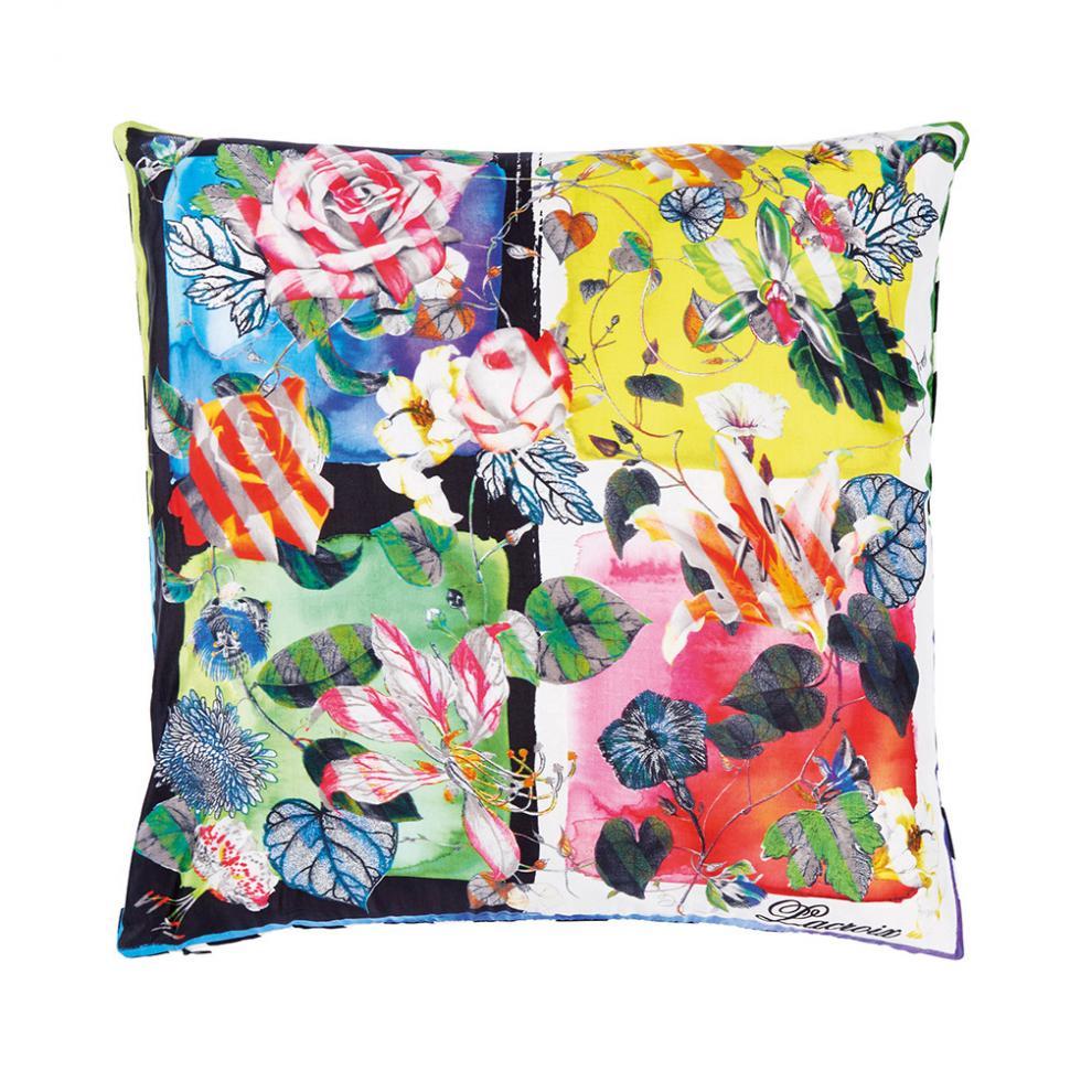 carre-de-roses-cushion-772240.jpg