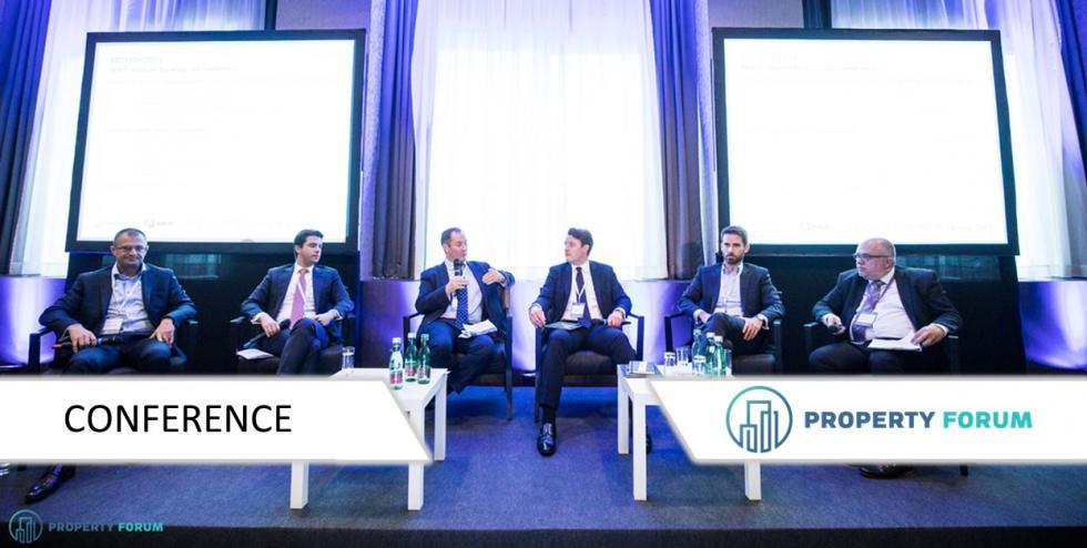 CEE Property Forum 20171005.JPG
