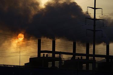 china_pollution1113.jpg