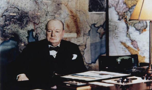 Churchill-726363.jpg