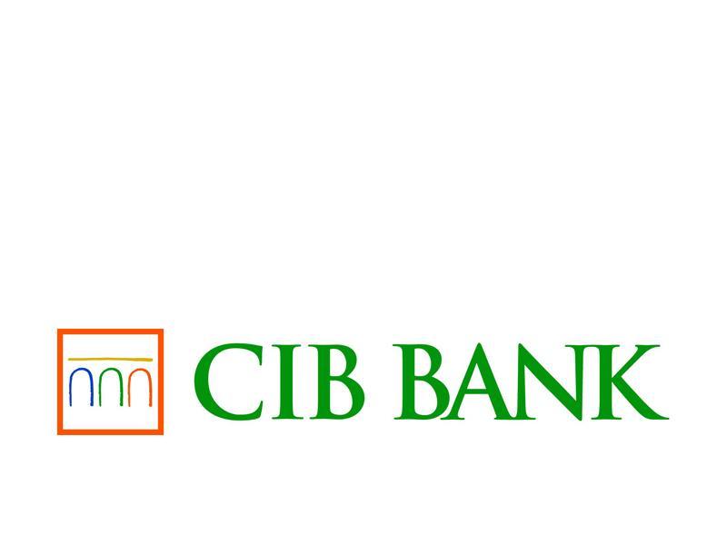 CIB-web.jpg
